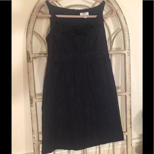 Ann Taylor LOFT Petites Dress